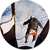 joe-kittinger-jump